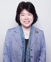 Nobuko Nagase's picture